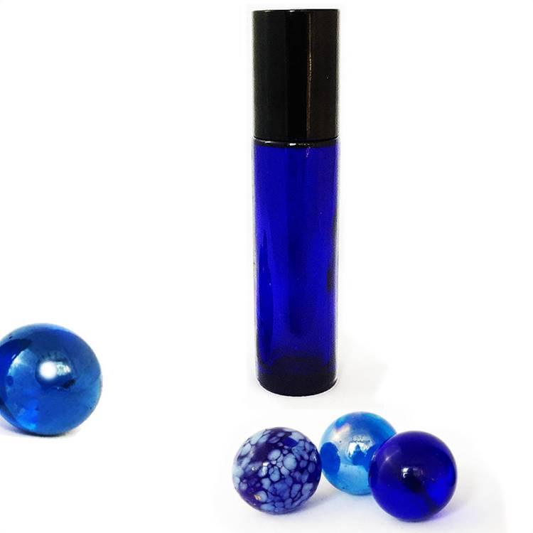 Rollette - 10 ml