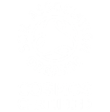 Soil Association Logo