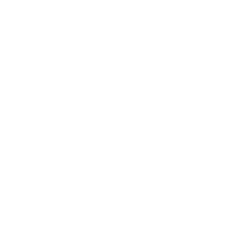 Aromatherapy Trade Council Logo