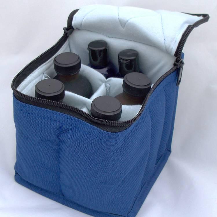 5 Hole Bag